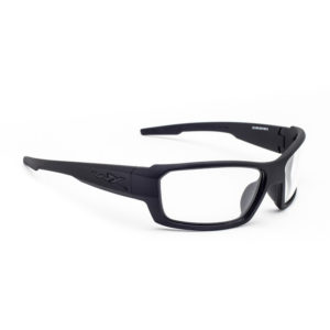 afe5df75e04 Wiley X Rebel Radiation Protection Glasses