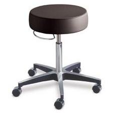 Pneumatic Medical Seat Stool