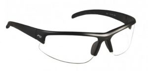 Co2/Eximer Laser Safety Glasses - Model #282