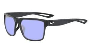 Nike Bandit Glassworking Safety Glasses - Phillips 202 (ACE)
